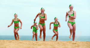 Mona Vale Nippers