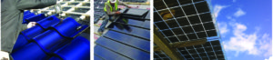 Solar Energy in your new build