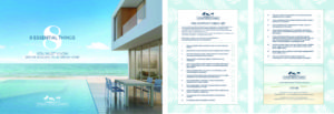 Sydney Beach Homes Essential Guide and Pre-contract Checklist